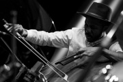 2019_09_-19-Iverson-Sanders-Rossy-Trio-204431-©-Angela-Bartolo-5D4_7511