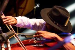 2019_09_-19-Iverson-Sanders-Rossy-Trio-204521-©-Angela-Bartolo-5D4_7521