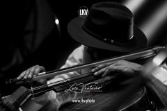 2019_09_-19-Iverson-Sanders-Rossy-Trio-204534-©-Angela-Bartolo-5D4_7523