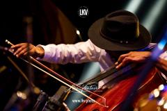 2019_09_-19-Iverson-Sanders-Rossy-Trio-204540-©-Angela-Bartolo-5D4_7524
