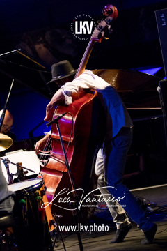 2019_09_-19-Iverson-Sanders-Rossy-Trio-204656-©-Angela-Bartolo-5D4_7534