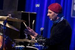 2019_09_13-Iverson-Sanders-Rossy-Trio-BN-©-Luca-Vantusso-210703-5D4B7289