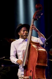 2019_09_13-Iverson-Sanders-Rossy-Trio-BN-©-Luca-Vantusso-210714-5D4B7295