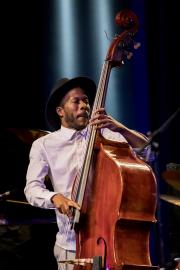 2019_09_13-Iverson-Sanders-Rossy-Trio-BN-©-Luca-Vantusso-210714-5D4B7296