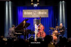2019_09_13-Iverson-Sanders-Rossy-Trio-BN-©-Luca-Vantusso-210834-EOSR7114