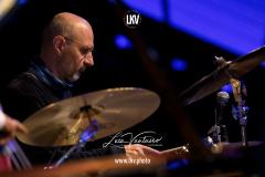 2019_09_13-Iverson-Sanders-Rossy-Trio-BN-©-Luca-Vantusso-211136-5D4B7347