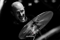 2019_09_13-Iverson-Sanders-Rossy-Trio-BN-©-Luca-Vantusso-211152-5D4B7351