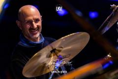 2019_09_13-Iverson-Sanders-Rossy-Trio-BN-©-Luca-Vantusso-211152-5D4B7352