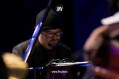2019_09_13-Iverson-Sanders-Rossy-Trio-BN-©-Luca-Vantusso-211349-5D4B7355