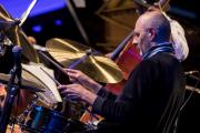 2019_09_13-Iverson-Sanders-Rossy-Trio-BN-©-Luca-Vantusso-211419-EOSR7121