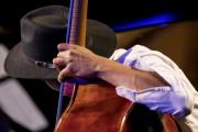 2019_09_13-Iverson-Sanders-Rossy-Trio-BN-©-Luca-Vantusso-211733-5D4B7381