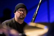 2019_09_13-Iverson-Sanders-Rossy-Trio-BN-©-Luca-Vantusso-211814-5D4B7383