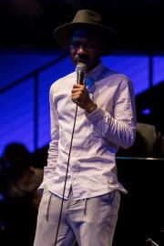 2019_09_13-Iverson-Sanders-Rossy-Trio-BN-©-Luca-Vantusso-211920-EOSR7126