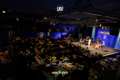 2019_09_13-Iverson-Sanders-Rossy-Trio-BN-©-Luca-Vantusso-212041-5D4B7399