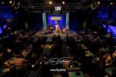 2019_09_13-Iverson-Sanders-Rossy-Trio-BN-©-Luca-Vantusso-213147-5D4B7403