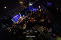 2019_09_13-Iverson-Sanders-Rossy-Trio-BN-©-Luca-Vantusso-213233-5D4B7408