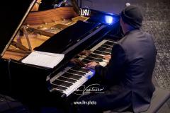 2019_09_13-Iverson-Sanders-Rossy-Trio-BN-©-Luca-Vantusso-213327-EOSR7131