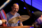 2019_09_13-Iverson-Sanders-Rossy-Trio-BN-©-Luca-Vantusso-213418-EOSR7135