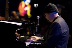 2019_09_13-Iverson-Sanders-Rossy-Trio-BN-©-Luca-Vantusso-213440-EOSR7136