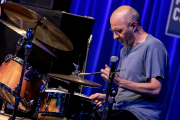 2019_09_13-Iverson-Sanders-Rossy-Trio-BN-©-Luca-Vantusso-213734-EOSR7156