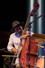 2019_09_13-Iverson-Sanders-Rossy-Trio-BN-©-Luca-Vantusso-213847-EOSR7159