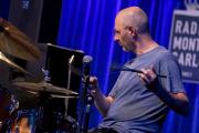 2019_09_13-Iverson-Sanders-Rossy-Trio-BN-©-Luca-Vantusso-213922-EOSR7163