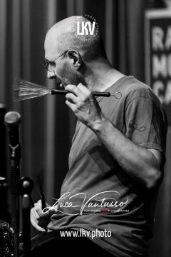 2019_09_13-Iverson-Sanders-Rossy-Trio-BN-©-Luca-Vantusso-213923-EOSR7164