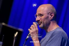 2019_09_13-Iverson-Sanders-Rossy-Trio-BN-©-Luca-Vantusso-213949-5D4B7420