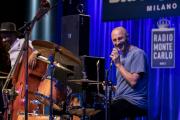 2019_09_13-Iverson-Sanders-Rossy-Trio-BN-©-Luca-Vantusso-214001-EOSR7177