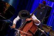 2019_09_13-Iverson-Sanders-Rossy-Trio-BN-©-Luca-Vantusso-214304-5D4B7426
