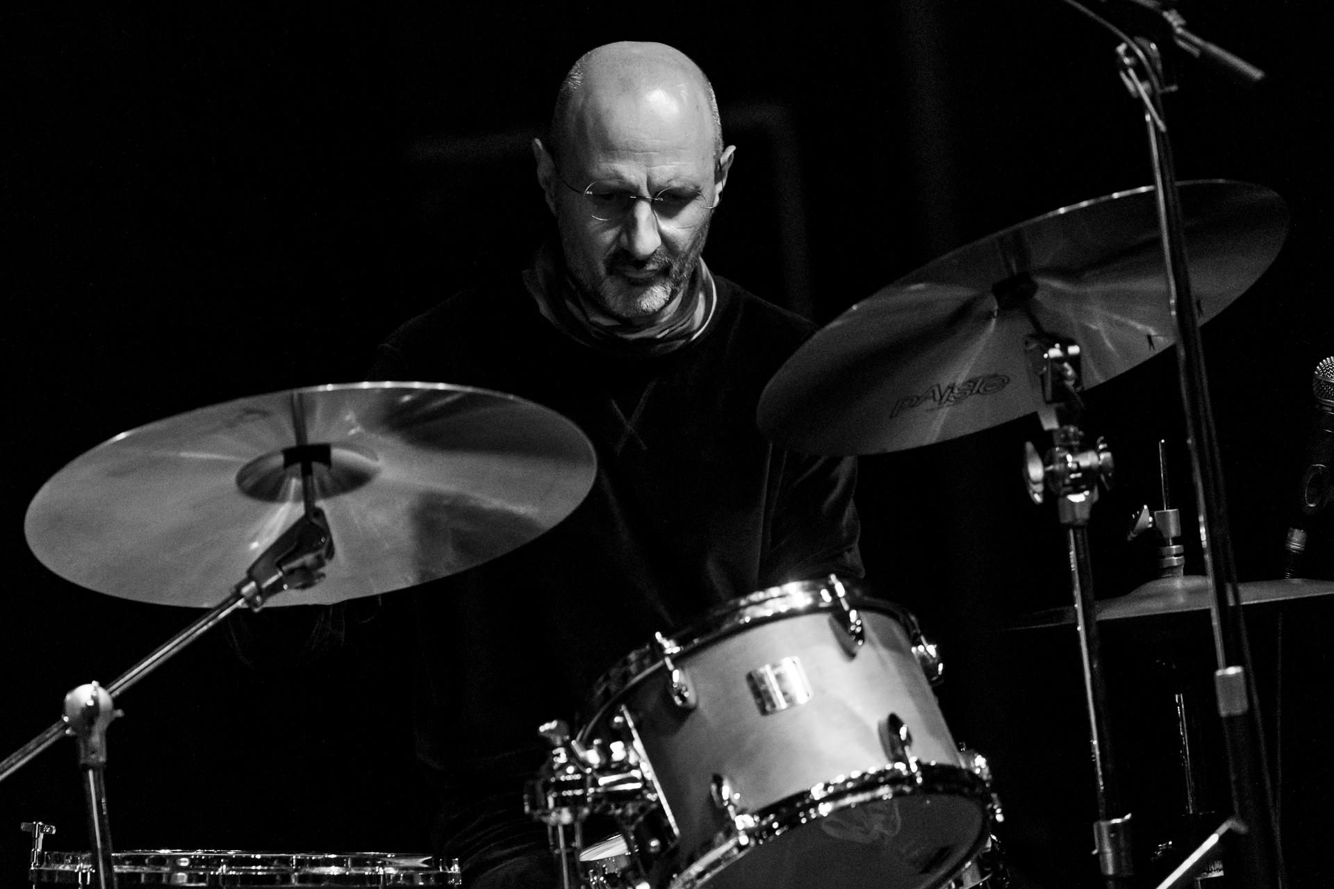 2019_09_13-Iverson-Sanders-Rossy-Trio-BN-©-Luca-Vantusso-210911-5D4B7315