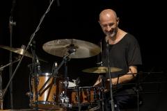 2019_09_13-Iverson-Sanders-Rossy-Trio-©-Luca-Vantusso-225241-EOSR6725