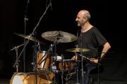 2019_09_13-Iverson-Sanders-Rossy-Trio-©-Luca-Vantusso-225315-EOSR6732