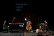 2019_09_13-Iverson-Sanders-Rossy-Trio-©-Luca-Vantusso-225323-EOSR6737