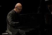 2019_09_13-Iverson-Sanders-Rossy-Trio-©-Luca-Vantusso-225430-EOSR6757