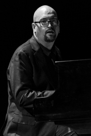 2019_09_13-Iverson-Sanders-Rossy-Trio-©-Luca-Vantusso-225433-EOSR6760
