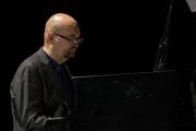 2019_09_13-Iverson-Sanders-Rossy-Trio-©-Luca-Vantusso-225434-EOSR6761
