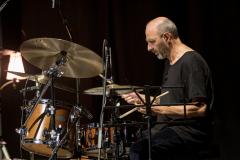 2019_09_13-Iverson-Sanders-Rossy-Trio-©-Luca-Vantusso-225447-EOSR6766