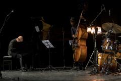 2019_09_13-Iverson-Sanders-Rossy-Trio-©-Luca-Vantusso-225503-EOSR6776