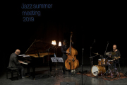 2019_09_13-Iverson-Sanders-Rossy-Trio-©-Luca-Vantusso-225556-EOSR6789