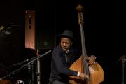 2019_09_13-Iverson-Sanders-Rossy-Trio-©-Luca-Vantusso-225627-EOSR6796