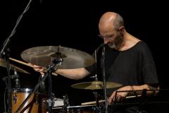 2019_09_13-Iverson-Sanders-Rossy-Trio-©-Luca-Vantusso-225927-5D4B6904