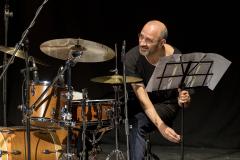 2019_09_13-Iverson-Sanders-Rossy-Trio-©-Luca-Vantusso-230110-EOSR6847