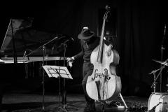 2019_09_13-Iverson-Sanders-Rossy-Trio-©-Luca-Vantusso-230136-EOSR6862