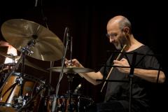 2019_09_13-Iverson-Sanders-Rossy-Trio-©-Luca-Vantusso-230711-EOSR6876