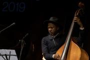 2019_09_13-Iverson-Sanders-Rossy-Trio-©-Luca-Vantusso-230910-EOSR6927