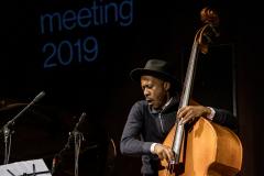2019_09_13-Iverson-Sanders-Rossy-Trio-©-Luca-Vantusso-230948-EOSR6936