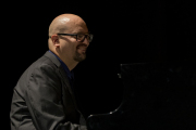 2019_09_13-Iverson-Sanders-Rossy-Trio-©-Luca-Vantusso-230955-EOSR6940