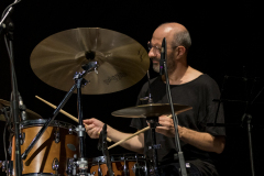 2019_09_13-Iverson-Sanders-Rossy-Trio-©-Luca-Vantusso-231021-EOSR6952