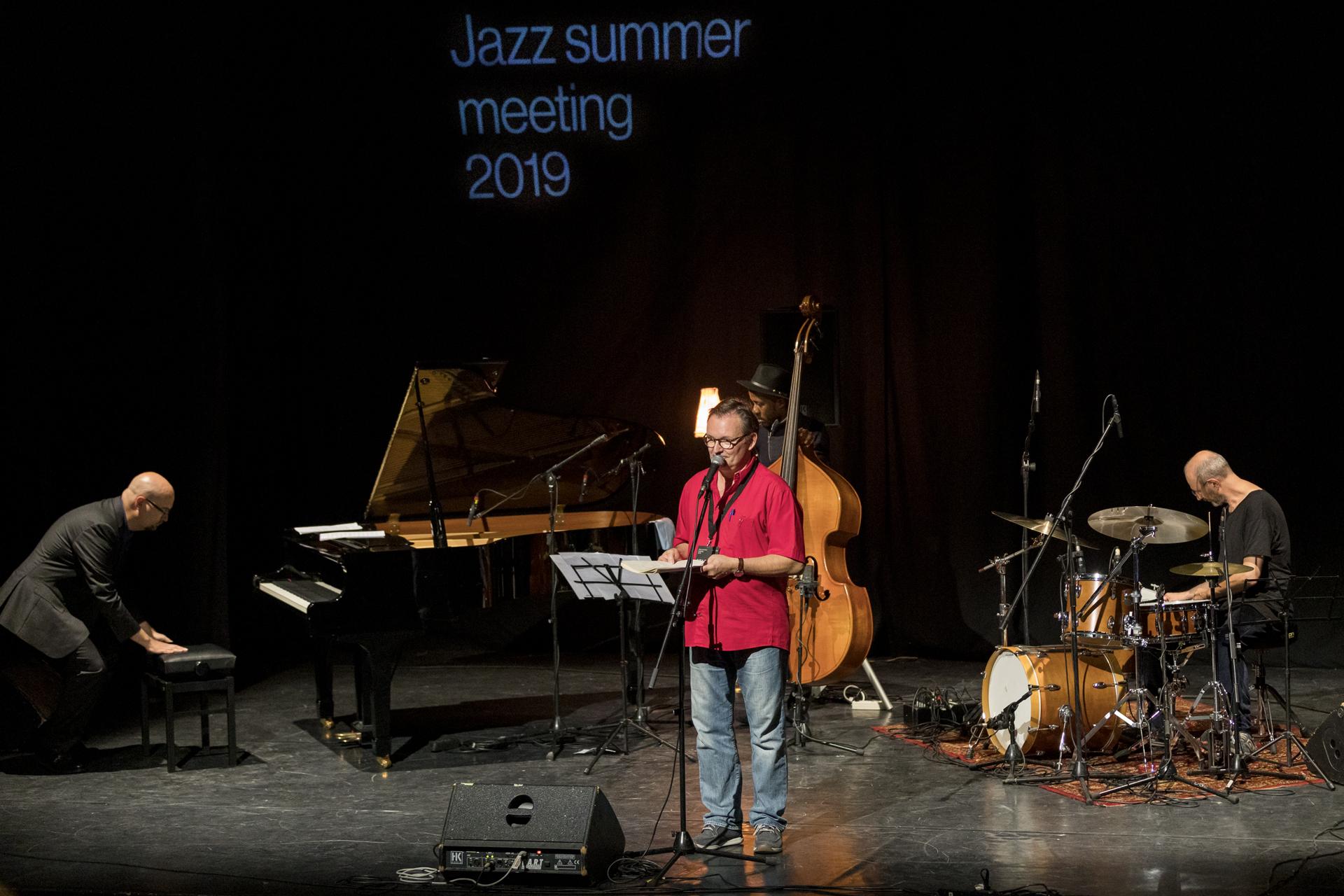 2019_09_13-Iverson-Sanders-Rossy-Trio-©-Luca-Vantusso-225253-EOSR6729